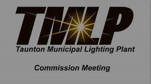 taunton municipal lighting plant taunton municipal network on vimeo