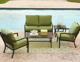 Custom Patio Furniture Cushions by Bench Wonderful Home Design Furniture Wonderful Bench Cushions