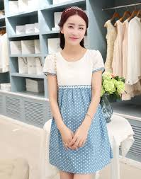 Stores That Sell Maternity Clothes Cheap Maternity Clothes For Work Beauty Clothes