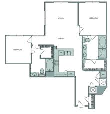 2 bed 2 bath apartment in cambridge ma hanover alewife