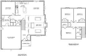metal building plans with living quarters webshoz com