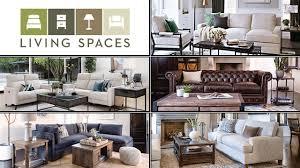livingroom pics go country 105 living spaces living room makeover contest