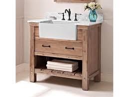 Bathroom Vanities At Lowes Bathroom Sink Marvelous Farmhouse Bathroom Vanity Unique Sinks