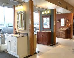 bathroom fancy wooden bathroom bertch cabinets for sale