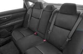 nissan altima leather seat covers 2017 nissan altima deals prices incentives u0026 leases overview