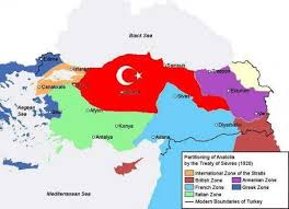 Ottoman Rmpire If The Ottoman Empire Was Comprised Of Many Different Countries