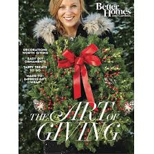 188 best holiday gift finds from better homes and gardens images