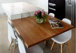 ilot central cuisine pour manger îlot central table pour manger intérieurs ilot