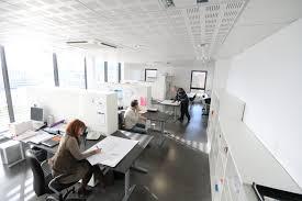 bureau d etude bureau d études d ingénierie et de conception steelglass