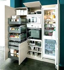 boite rangement cuisine boite de rangement cuisine boite rangement cuisine cuisine cuisine