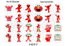 template elmo bcopy photo shared by donetta 445 fans share images