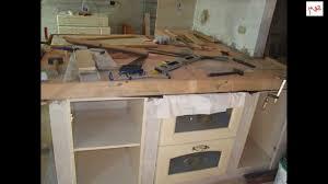 produzione antine per cucine gallery of casa immobiliare accessori antine per cucina in