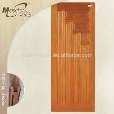 Bedroom Door Designs Modern Wooden Pooja Room Door Design Buy Modern Wood Door