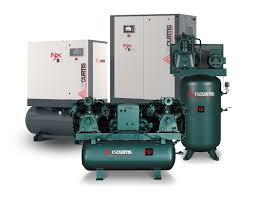 fscurtis u2013 air compressors