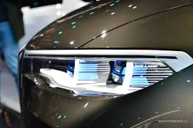 2018 bmw x7 iaa frankfurt 2017 08 images video this is the bmw