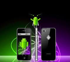live wallpaper for android mobile wallpapersafari