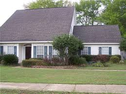 Manufactured Homes For Rent In Houston Texas Homes For Rent In Mobile Al