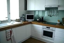 meuble encastrable cuisine meuble cuisine four encastrable ikea 9 buffet dangle meuble