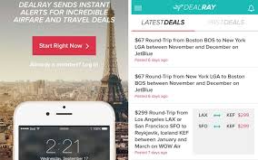 cool app websites the 50 best apps for travel in 2017 travel leisure