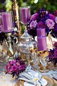 24 best wedding table ideas images on pinterest centerpiece
