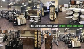 nuhome showroom kitchen cabinets tile countertops u0026 vanities