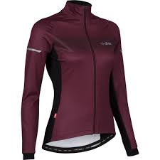 thermal cycling jacket wiggle dhb classic women u0027s windslam thermal softshell jacket