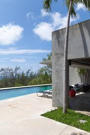19 best contemporary island resorts images on pinterest