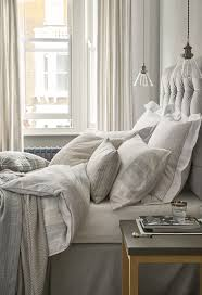 Interior Design Inspo by The 73 Best Images About Bedroom Interior Design Inspo On