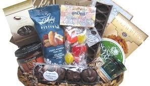 Gift Baskets Canada Diabetic Gift Baskets Canada Alesse Antonik Pulse Linkedin