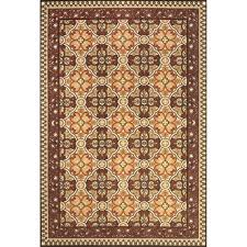 Kitchen Rug Target Tips U0026 Ideas Liven Up Your Floor Space With Rugsonly