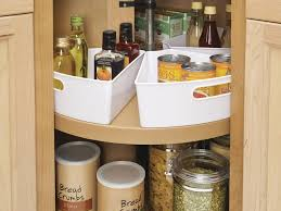 organizing your apartment kitchen kitchen cabinet organizers and 33 marvelous organizing