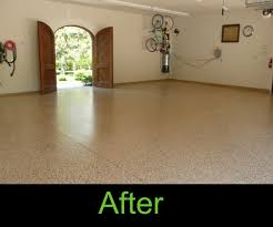 flooring rubber floor covering for garage cairns epoxy best full size flooring rubber floor covering for garage cairns epoxy best options floors