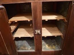 mobilier de bistrot comptoir de bar madebymed fauteuil club restauration