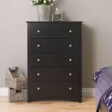 Bedroom Dressers On Sale Dressers U0026 Chests For Less Overstock Com
