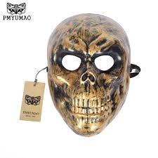 halloween skeleton masks compare prices on skeleton masks online shopping buy low price