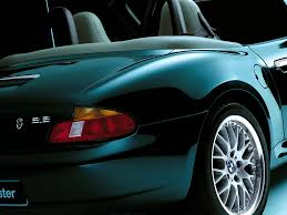 used bmw z3 convertible for sale used bmw z3 luxury roadsters for sale from september 20 1995