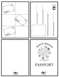 Passport Picture Template passport template passport for passport www chillola
