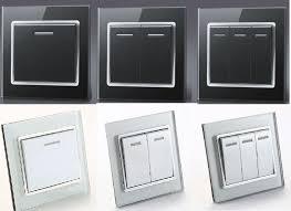 light switch covers amazon modern switch plates dosgildas com
