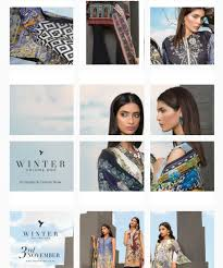 instagram design ideas 16 irresistible instagram themes you ll want to copy right this