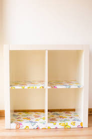 Expedit Shelving Unit by Ikea Expedit Or Kallax Hack U2013 Home Info