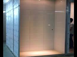 honlley new products aluminum honeycomb shower bath cubicle bath honlley new products aluminum honeycomb shower bath cubicle bath cubicle price