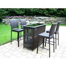 patio bar furniture kaylaitsinesreview co