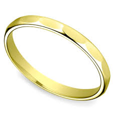 cheap wedding rings 5 simple for finding cheap wedding rings for women