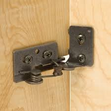 Partial Inset Cabinet Door Hinges by Partial Inset Kitchen Cabinet Doors Kitchen