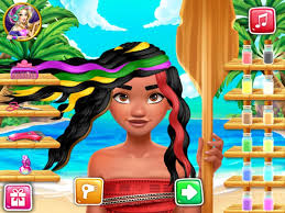real haircuts games unblocked barbie real haircuts game z6 play flash games online hair