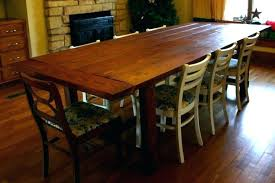 rustic oak kitchen table small rustic dining table dining table bench set rustic dining table