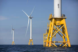 cape wind opposition continues news capecodtimes com hyannis ma