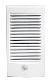 Bathroom Fan Heaters Wall Mounted Timer Dimplex Small Bathroom Wall Mounted Fan Heater Runs On 2 Kw But