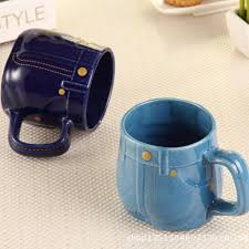 amazing office coffee mug warmer vending coffee hine service