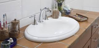 Types Of Bathroom Vanities by Faucet Options For Your Bathroom Today U0027s Homeowner